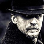 Filmrezension Serie: Taboo – Staffel 1