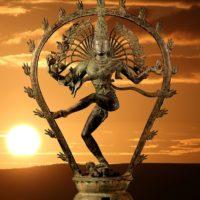 Bewusste Kundalini Erweckung Shaktipat Shiva Shakti Schlangenkraft