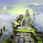 Was ist Kundalini? – Teil 1