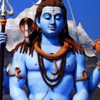 Kundalini erwachen erwecken spontan zufaellig Schlangenkraft Shiva Shakti