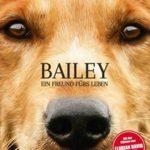 Bailey, ein Freund fürs Leben – Filmrezension