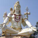 Kundalini Aufstieg, Symptome und Krisen – Teil 4