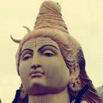 Kundalini Siddhis – Paranormale Fähigkeiten