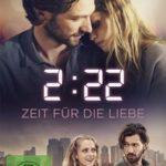 2:22 Zeit für die Liebe – Filmrezension