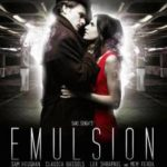 Emulsion – Filmrezension