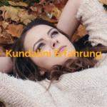 Kundalini Erlebnis – Mira erzählt …
