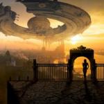 NWR – Eine Neue Weltreligion?
