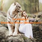 Feminismus – Stimmung, Wissen, Bewusstsein?