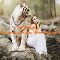 Feminismus Stimmung Wissen Bewusstsein
