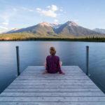 Paradadigmenwechsel in der Spiritualität