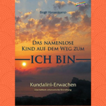 Kundalini Erwachen – Buchrezension