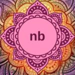 Ein Jahr Neoterisches Bewusstsein – die 10 meistgelesenen Artikel