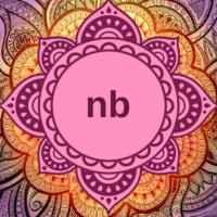 Neoterisches Bewusstsein