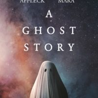 A Ghost Story Zeit ist alles