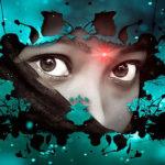 Was ist der Unterschied zwischen Erleuchtung, Erwachen und Weisheit?