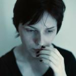 Fragen und Antworten: Was tun gegen Minderwertigkeitsgefühle?