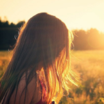 Fragen und Antworten: Was tun bei fehlender Achtsamkeit?