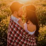 Von der Verletzlichkeit und Empfindsamkeit der Frau im Mann