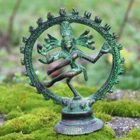 Authentische Kundalini-Erfahrungen