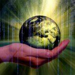 Die sieben besten Matrix-Zitate