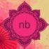 Neoterisches Bewusstsein Logo Header Blog
