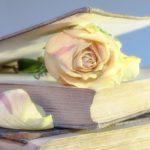 Spirituelle Romane – Top 10