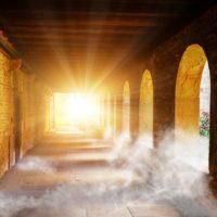 Die 10 schönsten Zitate von Robert A. Monroe Astralreisen