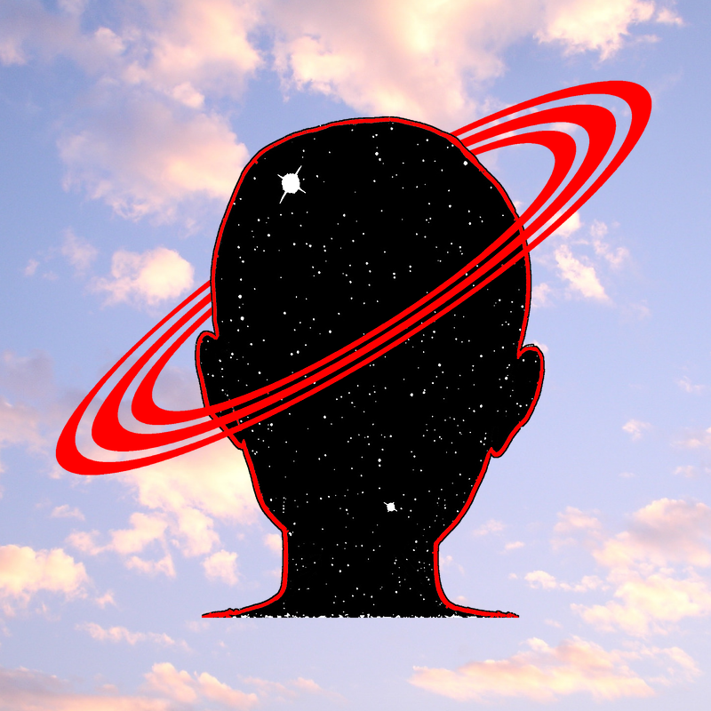Über die unreife Ablehnung des Verstandes