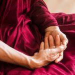 Ethik als Basis des spirituellen Weges