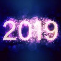 Prophezeiungen 2019