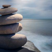 Wie kann man im Materialismus ein spirituelles Leben führen