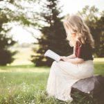 Die wichtigsten Lebenshilfebücher für Frauen