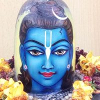 Kundalini-Erwachen im Westen
