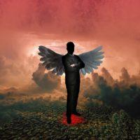 Narzissmus Narzisst aus spiritueller Sicht Teil 2
