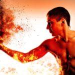 Narzissmus aus spiritueller Sicht – Teil 1