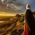 Die 15 schönsten irischen Segenswünsche