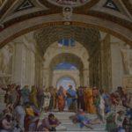 Platon: die inspirierendsten Zitate