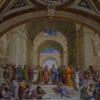 Die inspirierendsten Zitate von Platon