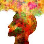 Ist Liebe gleichzusetzen mit Bewusstsein?
