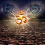 Inspiration: Kundalini ist wie das Junge einer Schlange …