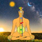 Kundalini Hilfe Beratung Selbsthilfe