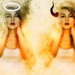 Wut, Ärger und Zorn in der Spiritualität