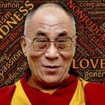 Die 20 inspirierendsten Zitate des Dalai Lama