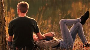 Monogamie Polyamorie Kritik