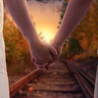 Warum Beziehungen immer instabil sind