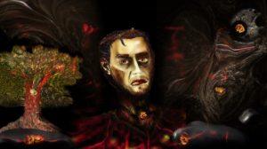 Das Böse ist primitiv oder intelligent