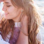 Wie man eine (spirituelle) Liebesbeziehung aufbaut