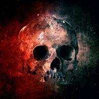 Warum gibt es das Böse in der Welt Wesen
