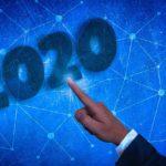 Prophezeiungen für das Jahr 2020
