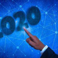 Was bringt das Jahr 2020 Prophezeiung